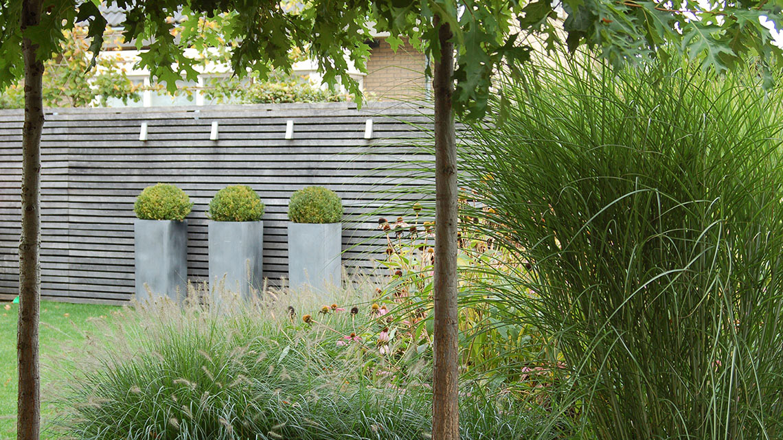 12_tuinontwerp_klassieke-tuin_tuinarchitectuur_stadstuin_moderne-tuin_plantenbakken
