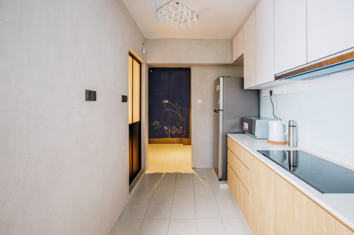 10 Lessons I Ve Learnt From Renovating My Hdb Flat