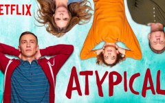 """""""Atypical"""" Is Anything but Typical"""