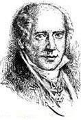 Mayer Rothschild