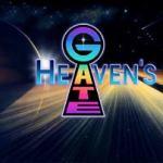 Heavens Gate