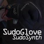 SudoSynth