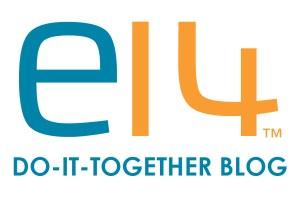 Blogger for element14