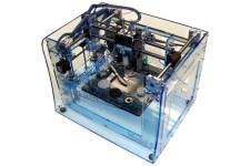 Fab@Home 3D Printer
