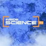 InsideScience TV