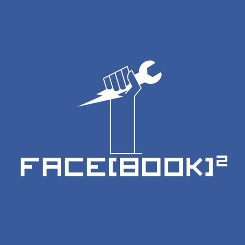 face(book)^2 at the Facebook NYC 2012 Hack-a-Thon