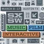 SXSW 2013