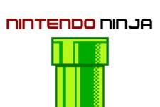 Nintendo Ninja