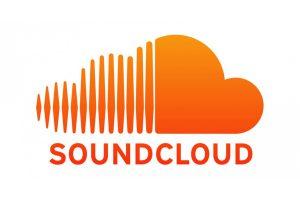 Visit Jeremy's Soundcloud Page