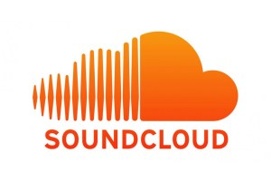 Visit Jeremy's Soundcloud Page