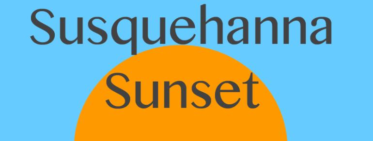 susqsunset_logo-alt3