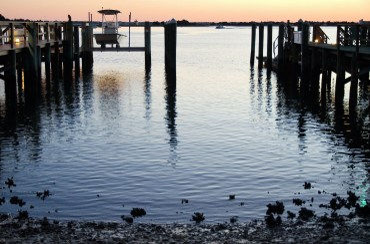 Beaufort and Atlantic Beach6