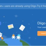 Diigo – POWERFUL research and outlining workflow