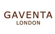 GAVENT