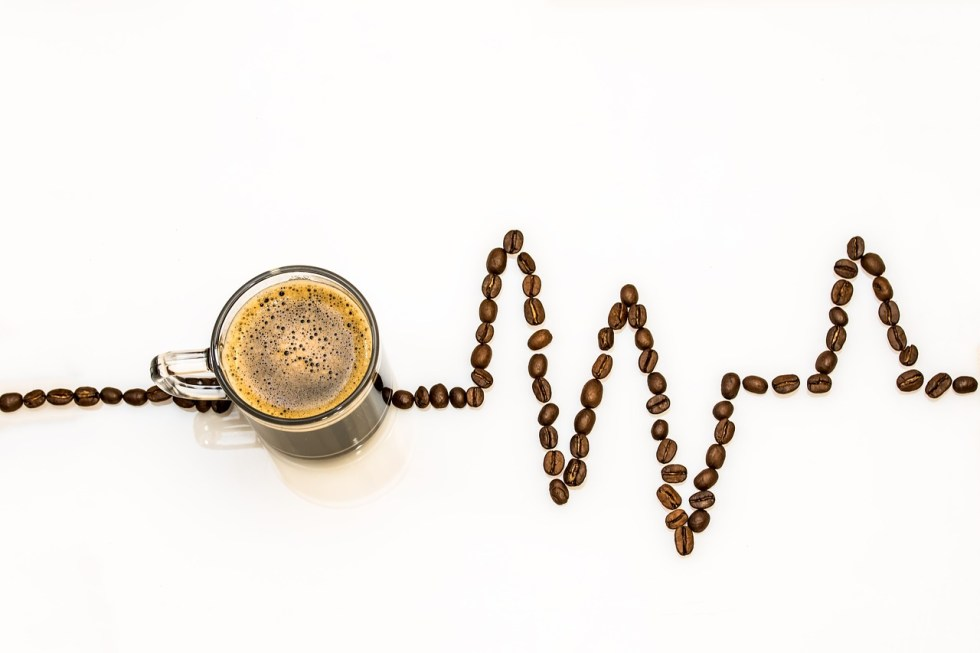 Brand Parity, Differentiation, and Coffee in Marketing