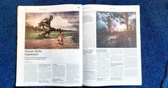 fa3c3b58638b Uncategorized - Page 8 of 52 - Jeremy Dennis Fine Art Photography