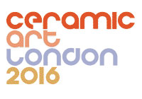 Ceramics Art London 2016