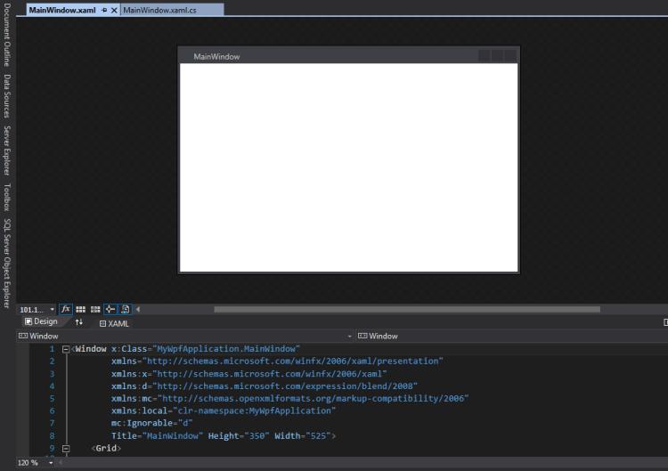 new-wpf-application-designer
