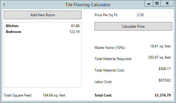 tile-flooring-calculator-finished