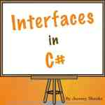 Interfaces in C#