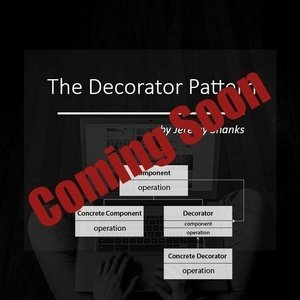 The Decorator Pattern