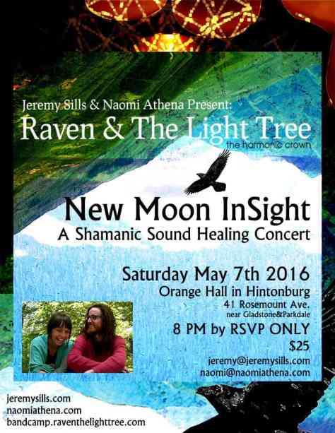 raven-and-the-light-tree-may-2016-healing-concert