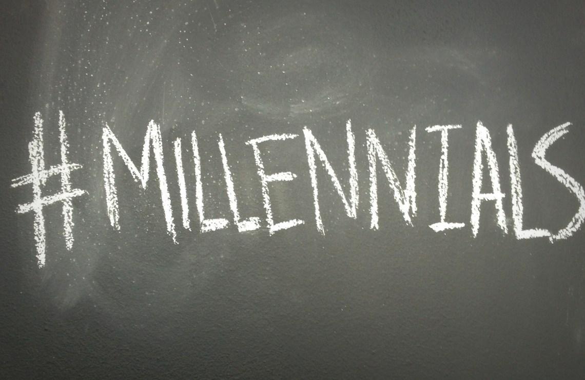 millennials-1.jpg