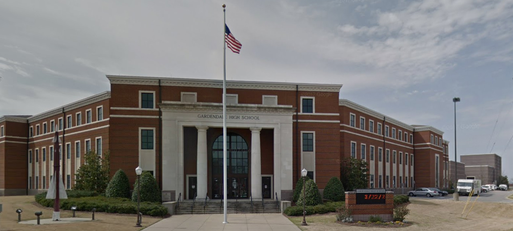 Social Media Content Can Derail Litigation (The Gardendale City Board of Education Case)