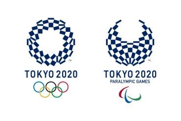 Jeux Olympique Tokyo 2020