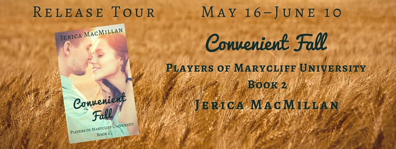 Convenient Fall Blog Tour Banner (3)