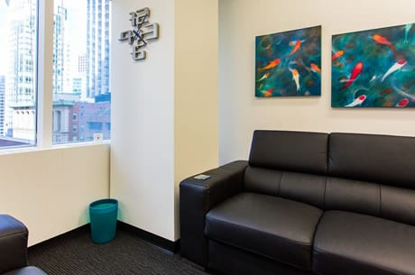 Downtown Vancouver CounsellingDowntown Vancouver Counselling