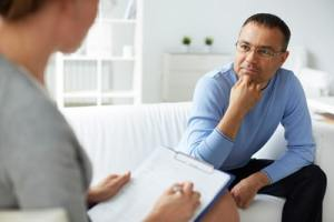 Jericho Counselling - Anger Management- Anger Counselling