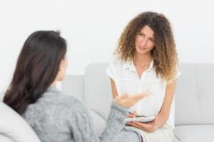 Jericho Counselling - Counselling Services