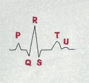 PQRSTU are on the menu of this KM alphabet primer portion (credits: Jericho Design)