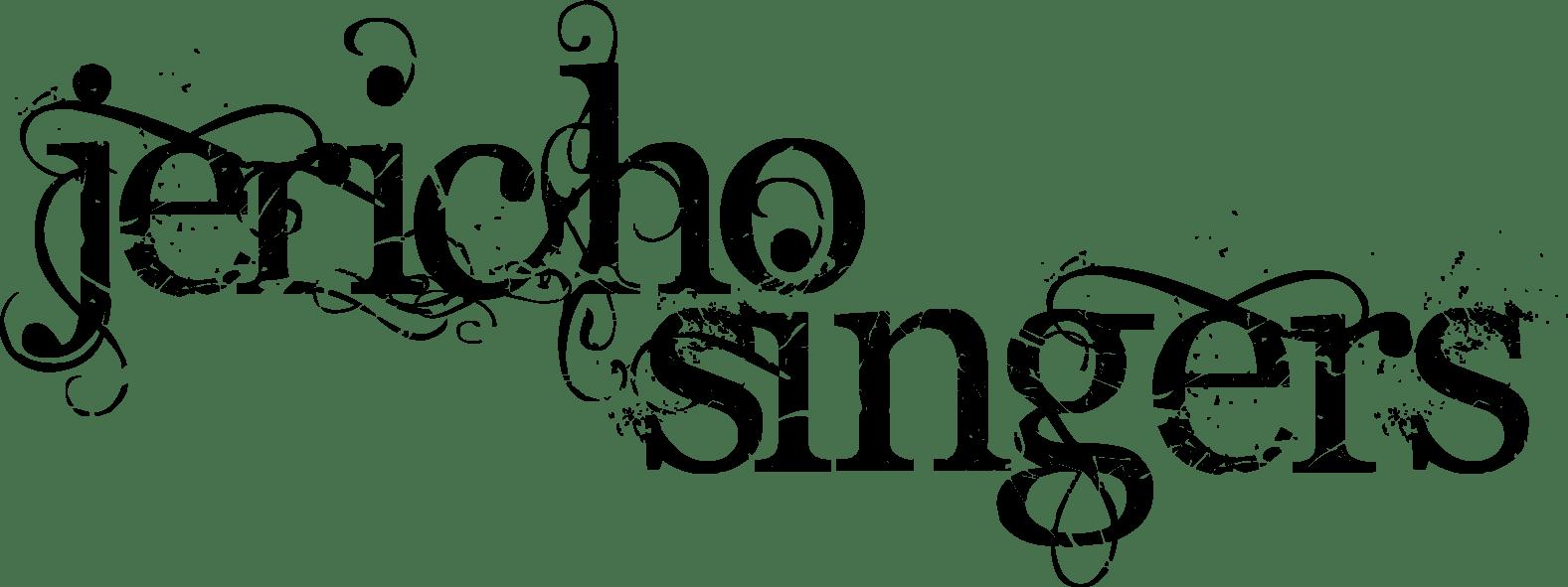 Jericho Singers