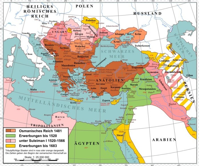 osmanischesreich