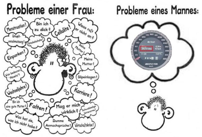 probleme-1