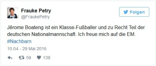 Frauke-Petry