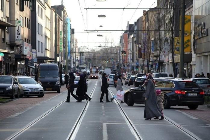 muslimischer-stadtteil