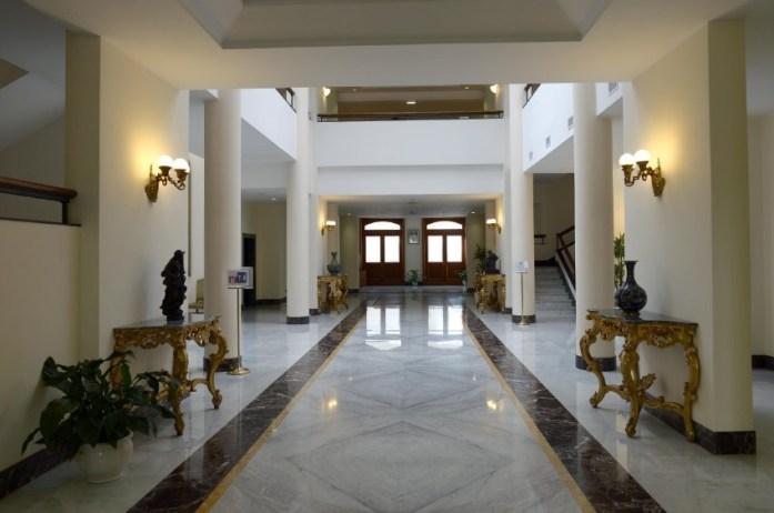 gästehaus-vatikan5