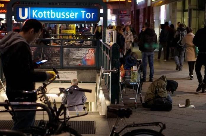 kottbusser-tor-bettler