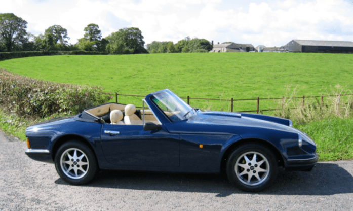 tvr-s