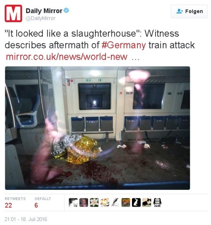 afghane-attentat-zug-würzburg-schlachthaus