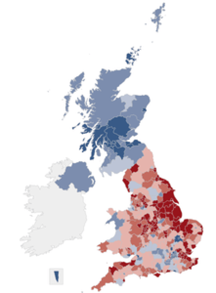 brexit-regionale-ergebnisse