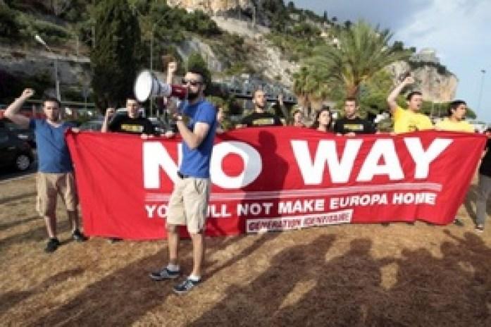 no-way-europe