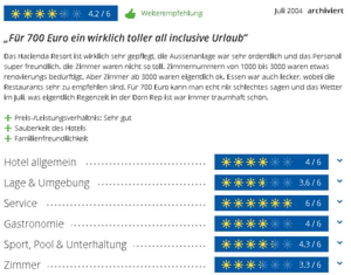 utlaub-domrep-700-eur