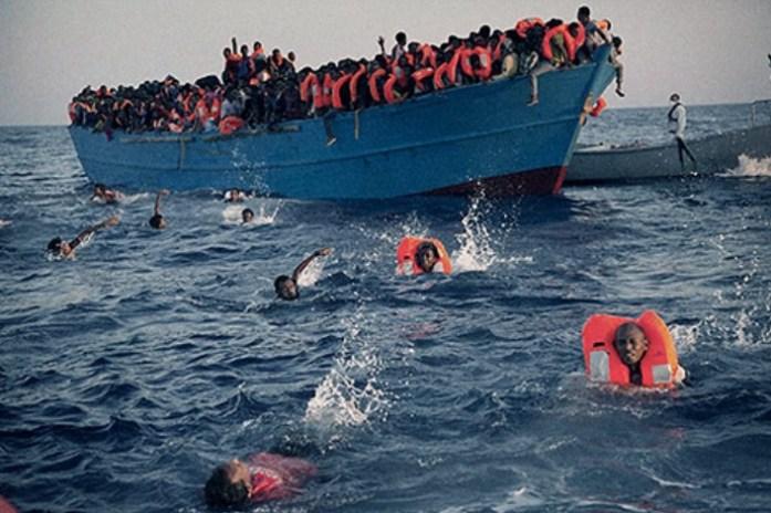 flüchtlinge-seenot