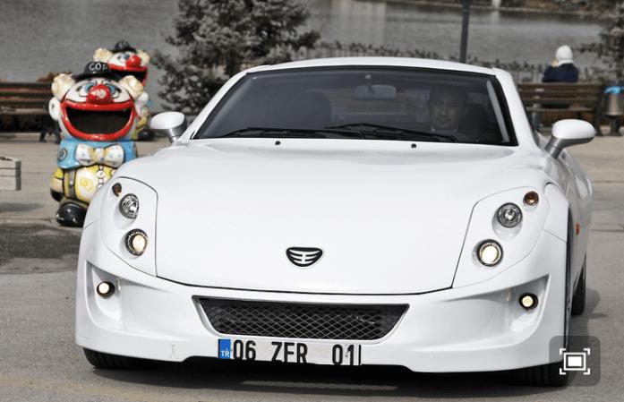 tuerkischer-sportwagen2