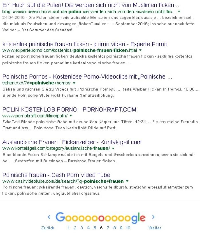 weiber-in-polen-ficken