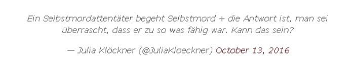 kloeckner-tweet-al-bakr